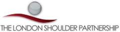 The London Shoulder Partnership